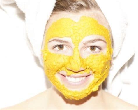 Masker Sariayu Penghilang Bekas Jerawat cara menghilangkan bekas jerawat dengan bahan alam