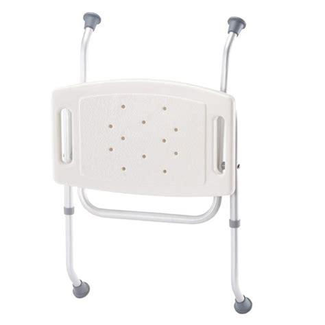 folding bath bench folding bath bench tub bench bath chair walter drake