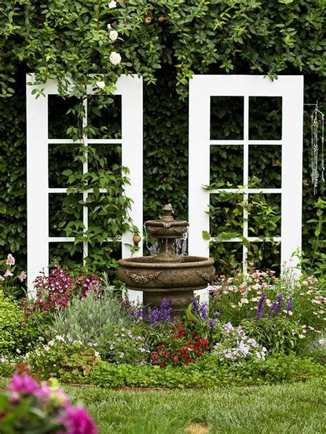 interesting 10 expansive garden decoration design interesting outdoors metal d 233 cor ideas decozilla
