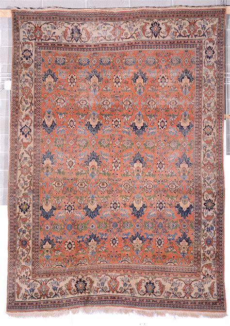 valore tappeto persiano tappeto persiano xix secolo tappeti antichi cambi