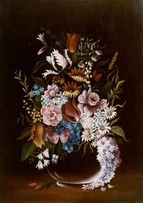 quadri fiamminghi fiori miglionico matera storia arte cultura e tradizione