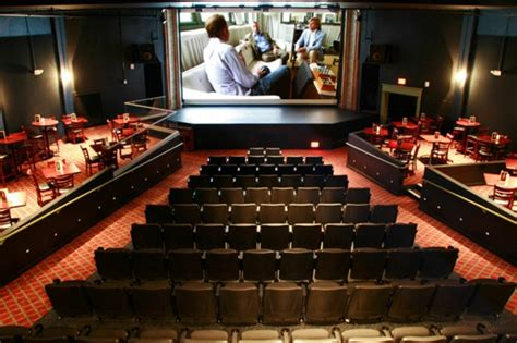 kino mit betten 30 den sch 246 nsten kinos weltweit