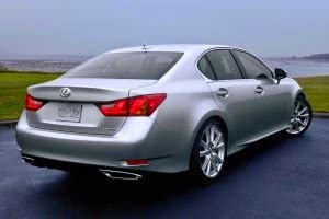 owners pdf: 2014 lexus gs350h owners manual pdf