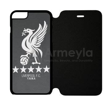Liverpool Fc Logo Z3071 Casing Iphone 7 Custom Cover shop iphone 6 plus cases liverpool on wanelo