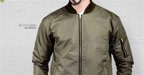 Jaket Bomber Yang Asli jual jaket bomber hijau army terbaru original produk asli