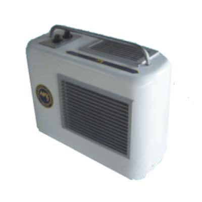 small room ac small portable air conditioner for tent air conditioner guided