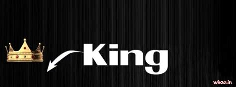 Covers King cover for king