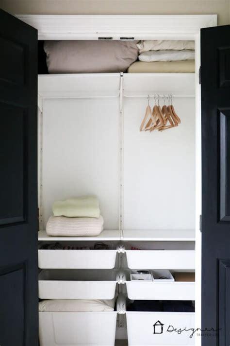 bedroom storage ideas diy 2018 home comforts
