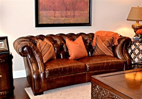 high end leather recliners dallas interior designers attend seminar on high end