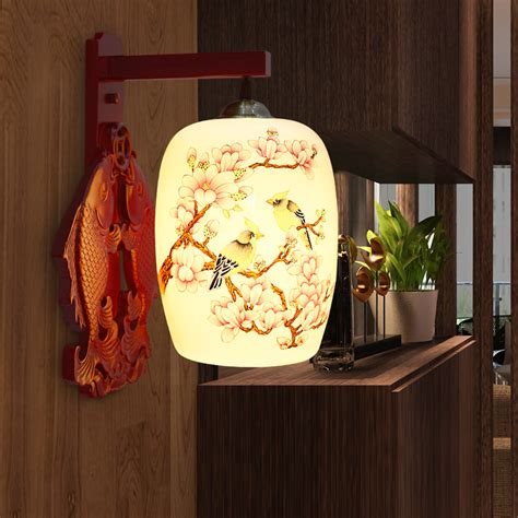 ceramic bedroom popular ceramic wall sconce buy cheap ceramic wall sconce