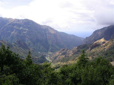 Pdf High Mountains Portugal Novel by Yann Martel Quot The High Mountains Of Portugal Quot Diane Rehm