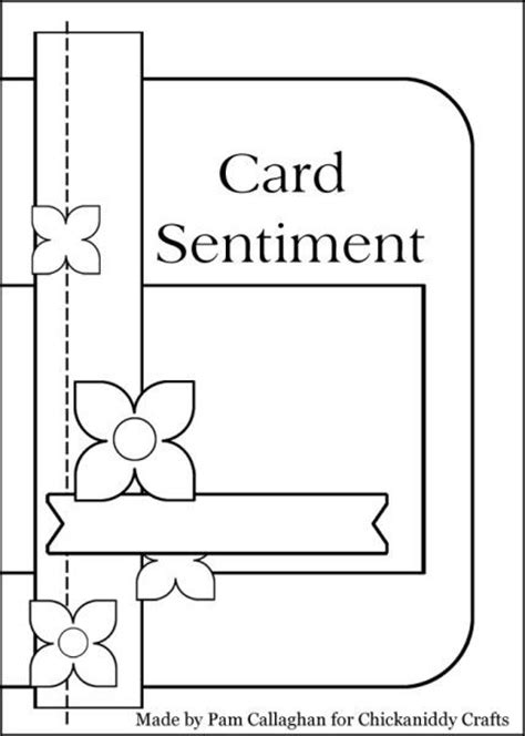 card sketches 17 best images about cards layouts on happy