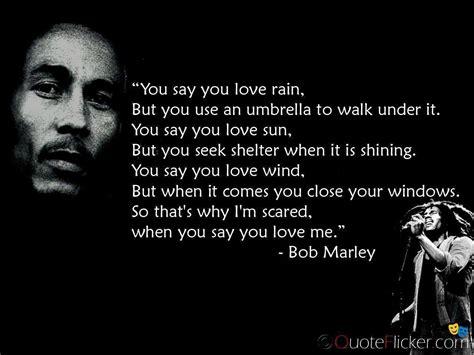 Bob Marley Quotes Bob Marley Quotes Wallpapers Wallpaper Cave