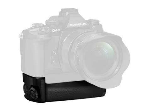 hld‑7 system cameras pen & om d accessories olympus