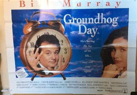 groundhog day auction groundhog day affairs sneakers three original