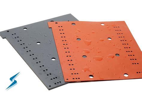 define rubber st hydrophobic rubber gaskets custom hydrophobic gaskets