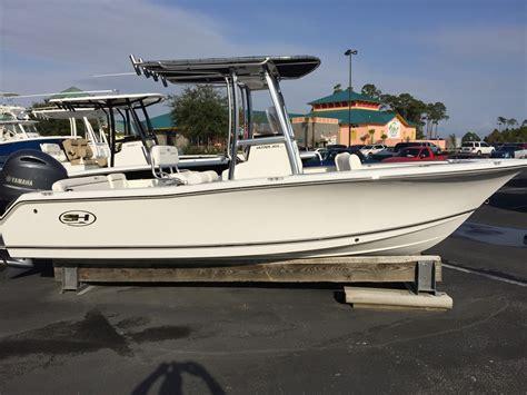 destin boat sales new and used boats for sale in destin fl