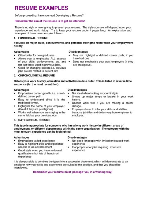 Entry Level Registered Resume by Resume Entry Level Registered Resume Exles