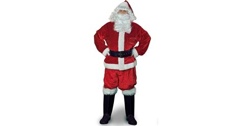 buy a santa suit 28 images 28 best buy a santa suit