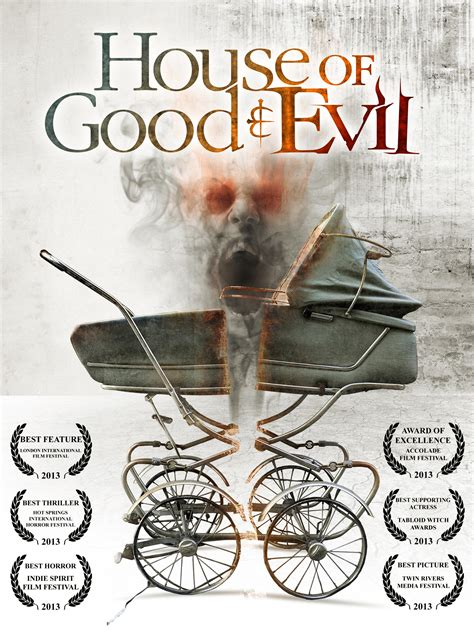 the house of good and evil acort international house of good and evil film distribution