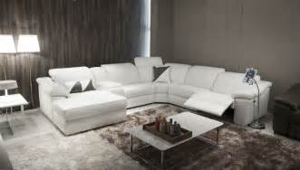 living room sofas luxury brands modern home decor