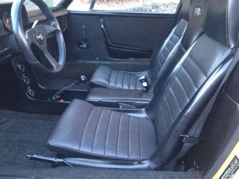 Porsche 914 Interior by 1974 Porsche 914 Interior Pictures Cargurus