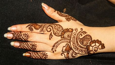 henna design youtube youtube mehndi designs arabic with perfect picture