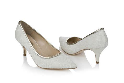 Sepatu Cewek Wedges Unik 001 21 jenis dan model sepatu terbaru untuk cewek modis