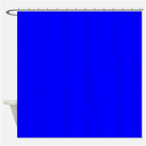 solid blue shower curtain solid dark blue shower curtains solid dark blue fabric