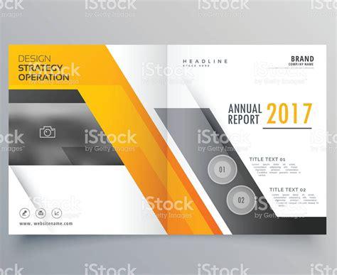 fold out brochure template 11 bi fold brochures psd png vector indd eps format