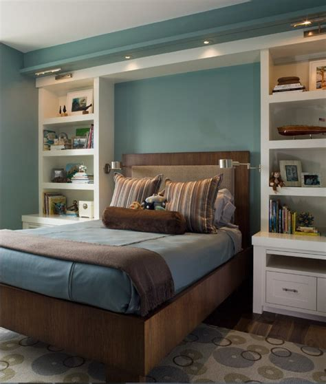 blue and brown bedrooms master bedroom decorating ideas blue and brown home