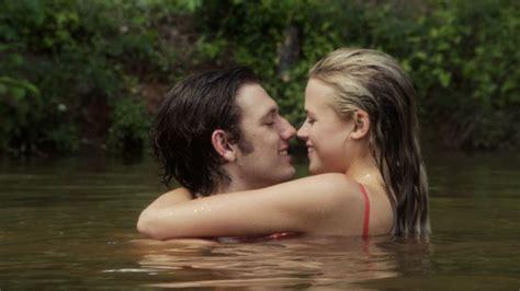 film endless love alex pettyfer movie review endless love cinemanerdz