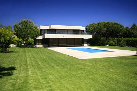 best white modern pool homes around the wourld 32 modern home designs photo gallery exhibiting design talent