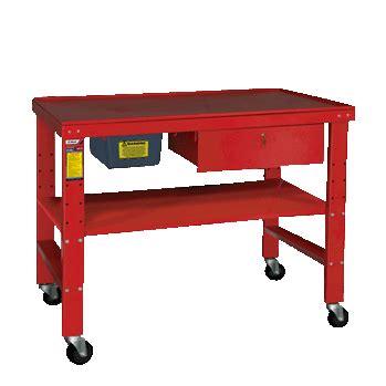 bancos de trabajos para taller bancos de trabajo para taller mec 225 nico herramienta para