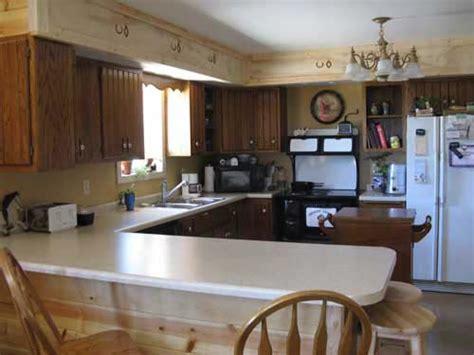 Remodel My Bathroom Ideas Backwoods Home Magazine Newsletter July 2010