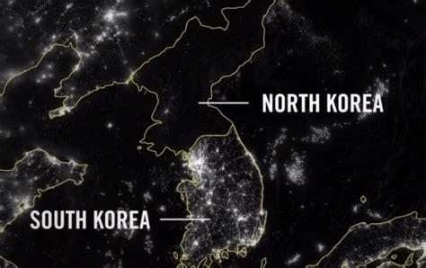 Korea Light korea warns of attacks against white house pentagon