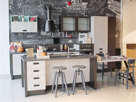 Kitchen Accessories Riyadh Saudi Arabia Inaugurated The Second Creo Kitchens Store