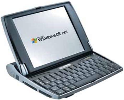 evolution of the netbook   pcworld