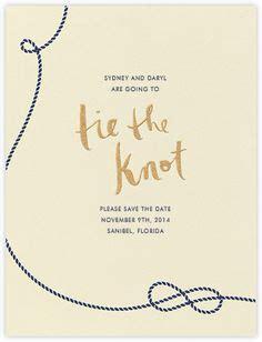 boat post knot cruise wedding invitations boat invitation cruise