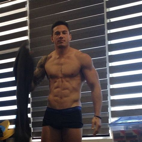 william tattoo you instagram 1000 ideas about sonny bill williams on pinterest rugby
