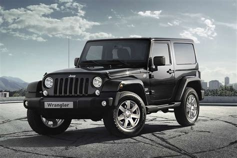 Jeep Four By Four Jeep Wranger Platinum 4x4 Jeep Wranger Platinum