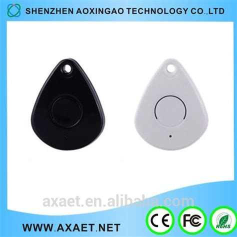 android uuid ibeacon uuid programmable ibeacon bluetooth 4 0 for iphone and android 4 3 buy ibecon