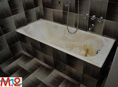 vecchia vasca da bagno sostituzione completa vasca da bagno m 2 trasformazione