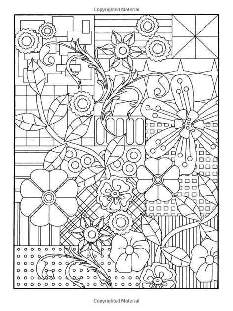 garden party coloring page 1000 images about colour me calm on pinterest garden party