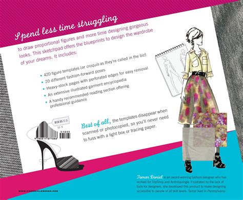 fashion sketchbook with templates fashion sketchbook with templates choice image template