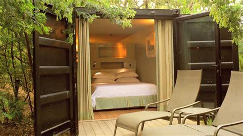 bedroom door won t open do bedroom doors to open in 28 images do bedroom doors to open in 28 images