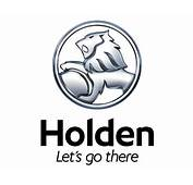 Holden  Wikipedia