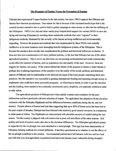 Buy Essays Ireland by Buy Research Paper The Cause Of The Potato Famine Homeworkdesk X Fc2