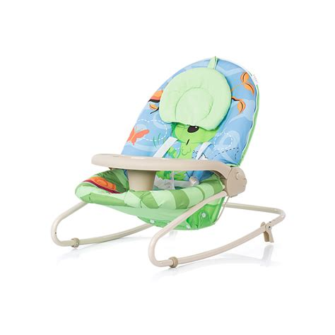 baby swing electric power electric baby swing and bouncer chipolino tropicana
