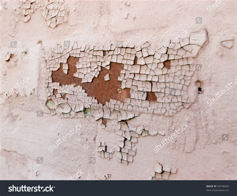 how to get a paint chip off the wall get a paint chip off wall 28 images 25 best ideas get a